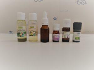 serum anti-cicatrices acné